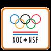thumbnail_NOC-NSF