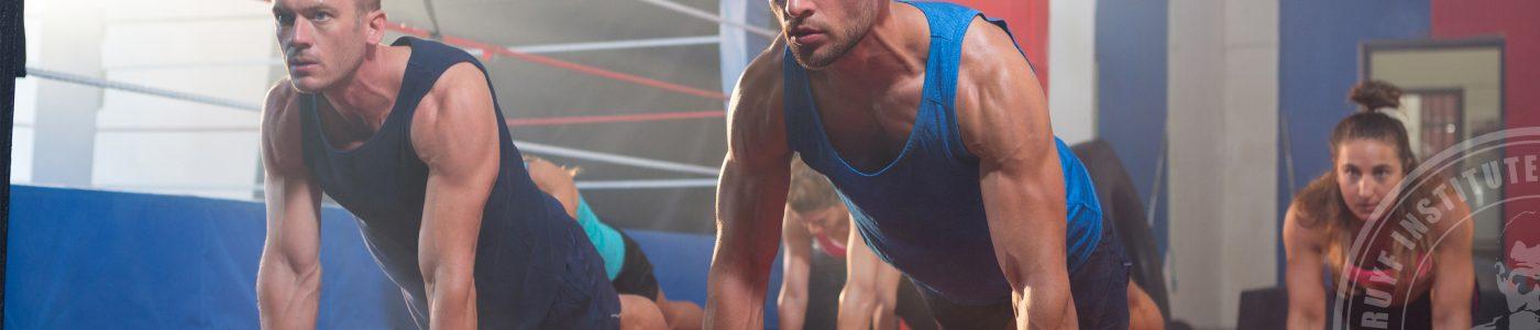 fit & fight_silder