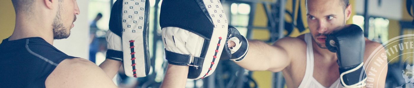 personal-training-slider